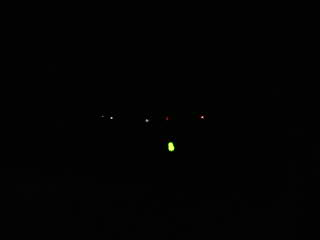 Spokane, WA (KSFF - Felts Field)